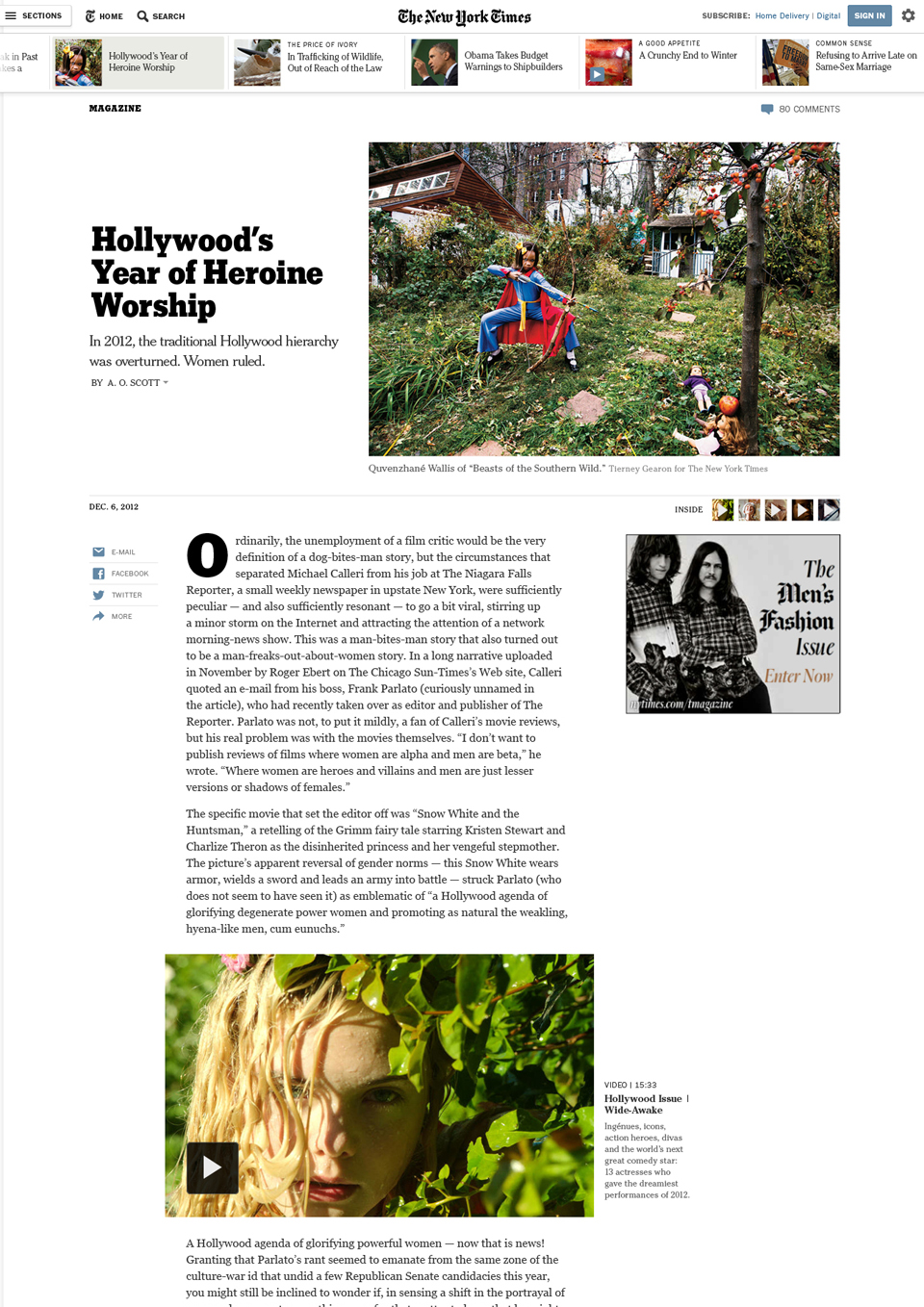 nyt-redesign1