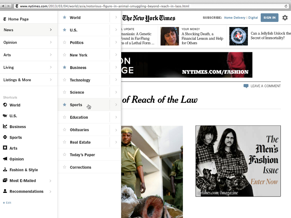 nyt-redesign2