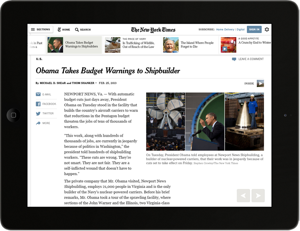 nyt-redesign3a