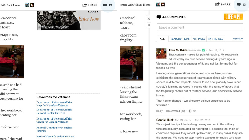 nyt-redesign4