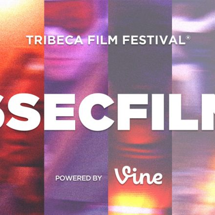 tribecafilmefestival-vine1