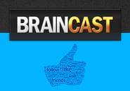 Braincast 57 – Profissão: Social Media