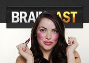 Braincast 60 – O universo paralelo dos blogs de moda