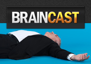 Braincast 61 – O declínio das mídias