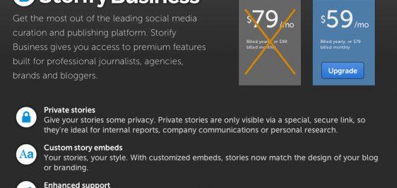 Storify-Business-1