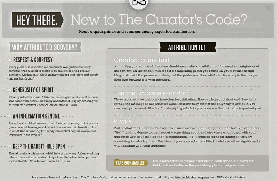 curatorscode2