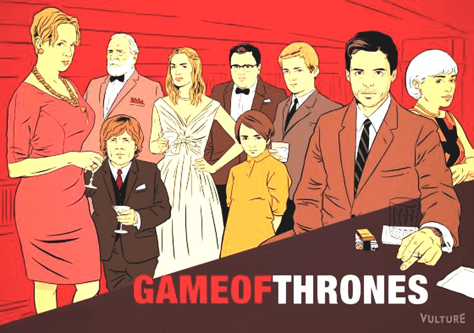 gameofthrones-madmen