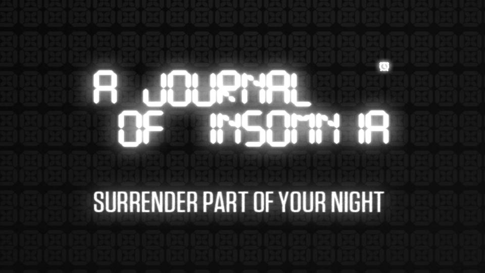 journalinsomnia-1