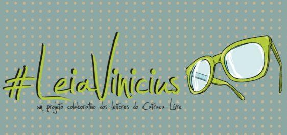 leiavinicius-destaque