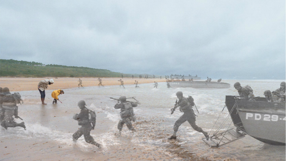 normandy-historychannel-destauqe