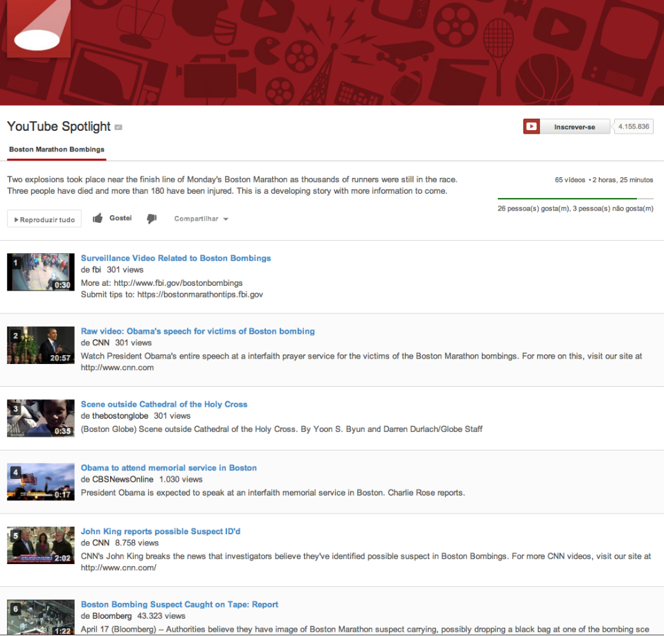 youtube-boston2