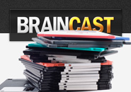 Braincast 62 – Anos 1990