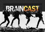 Braincast 63 – Por que The Beatles é genial?