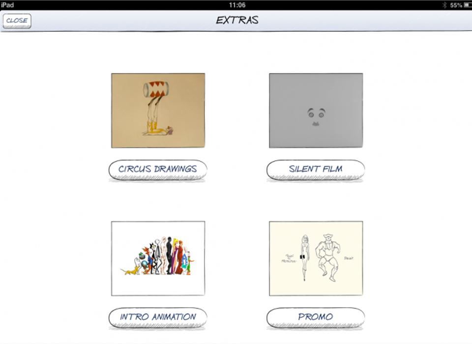 animatorskitapp-3