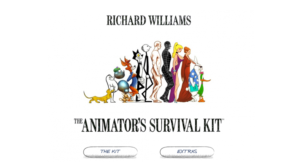 animatorskitapp-destaque