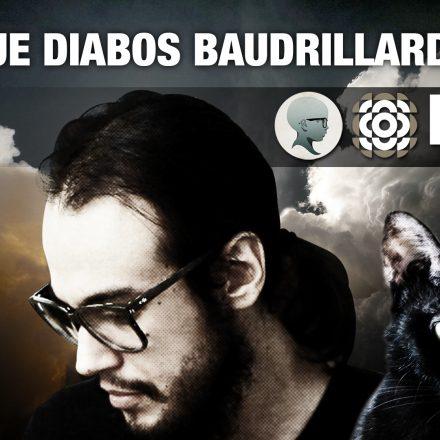 capa_porquediabos1