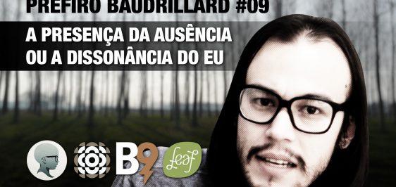 capa_prefiroBaudrillard_09