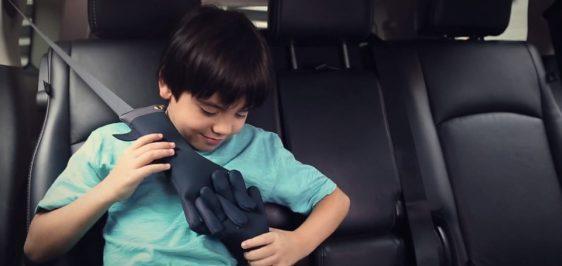 Fiat Abraço Herói