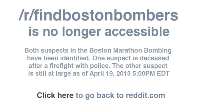 findbostonbombers