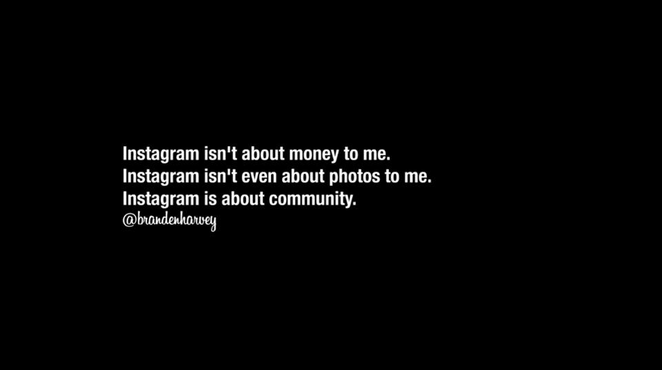 instagram-is-2
