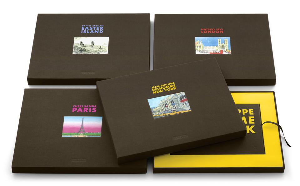loiusvitton-travelbook1