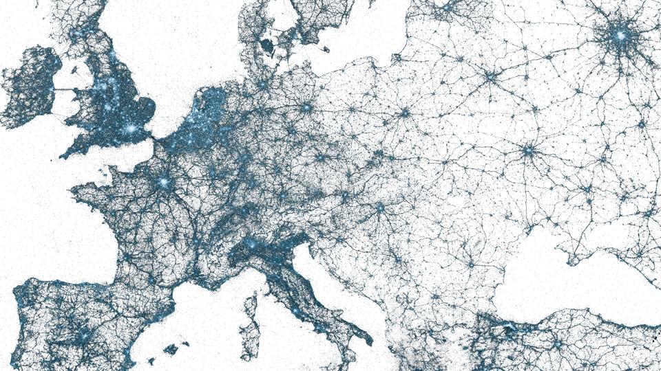 twitter-europa-destaque