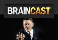 Braincast 66 – A Máquina de Propaganda Nazista