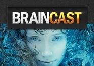 Braincast 67 – O que aconteceu com M. Night Shyamalan?