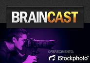 Braincast 68 – Profissão Fotógrafo