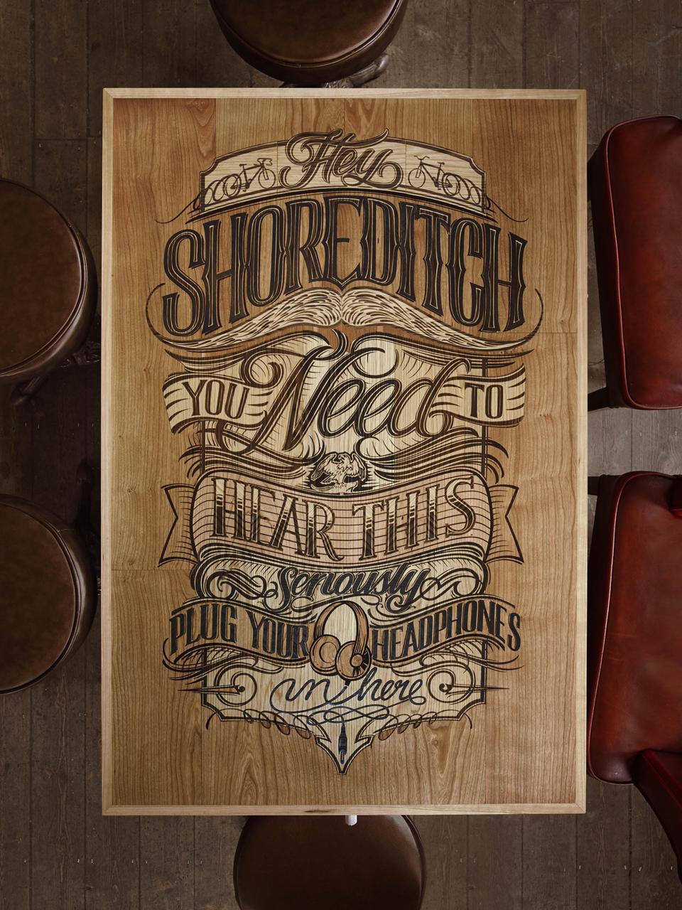 ShoreditchFull