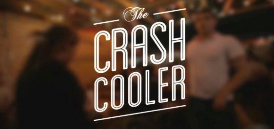 Crash Cooler
