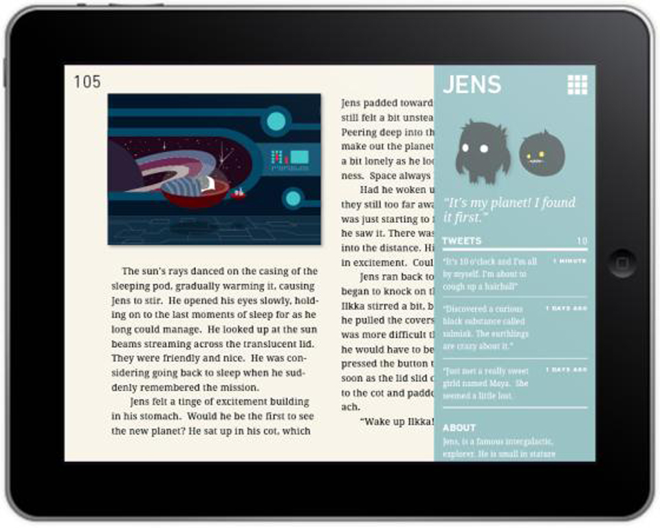 helsink-appbook3
