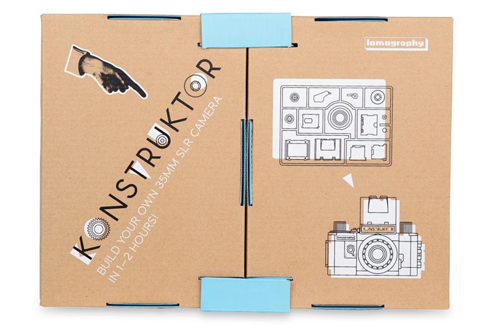 lomography-konstruktor2