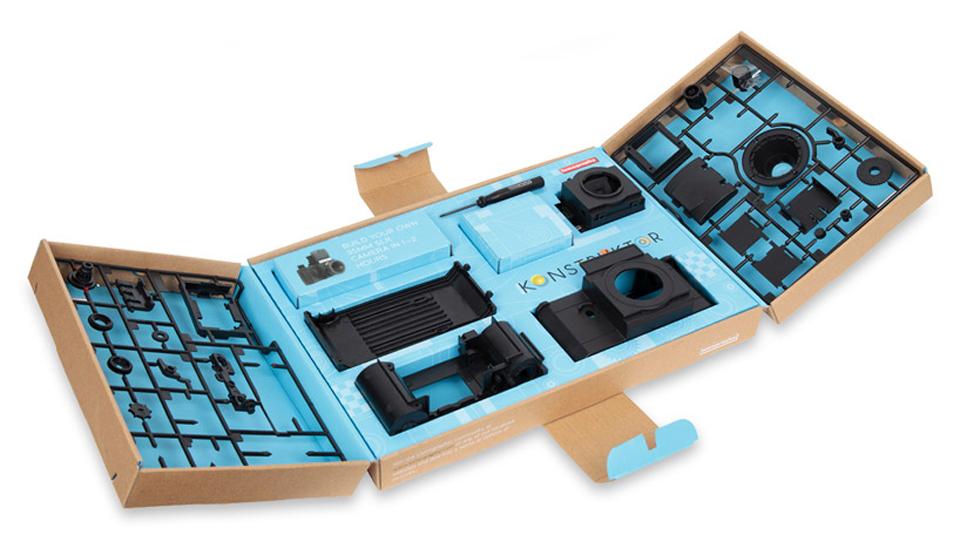 lomography-konstruktor3