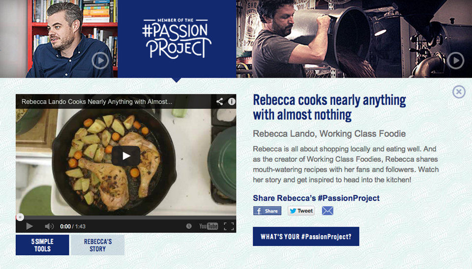 passionprojects-amex-1