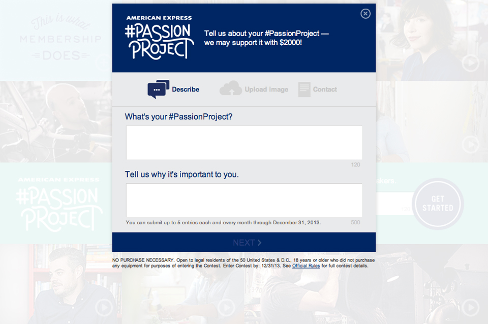 passionprojects-amex-3
