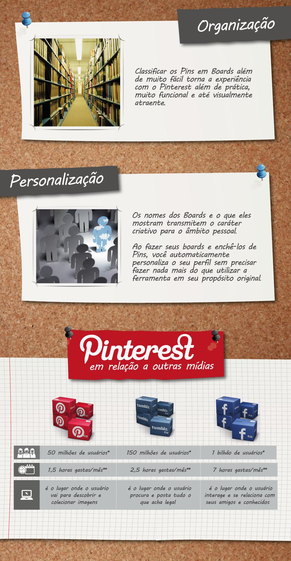 post_pinterest_06