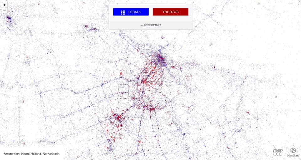twittermaps-amsterdam