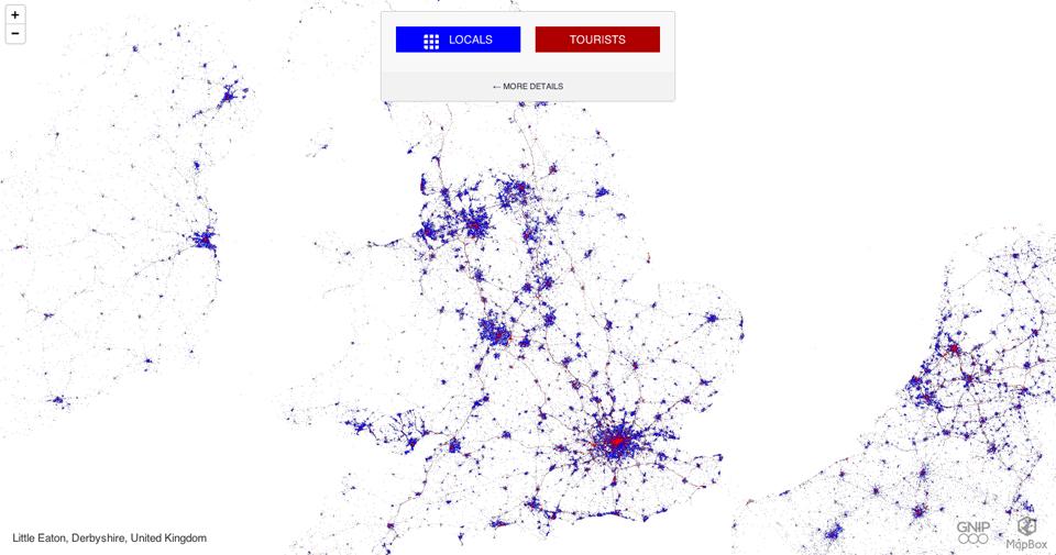 twittermaps-uk
