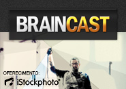 Braincast 72 – Fotografia no Cinema