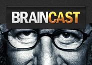 Braincast 74 – O colapso de Hollywood