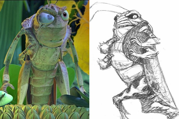 a-bugs-life-hopper-early-concept-art