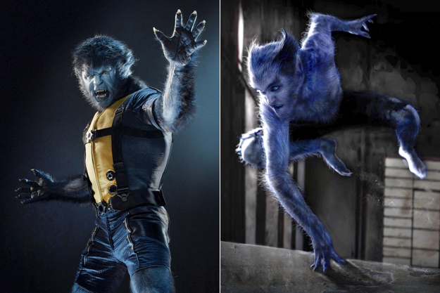 beast-x-men-first-class-early-concept-art