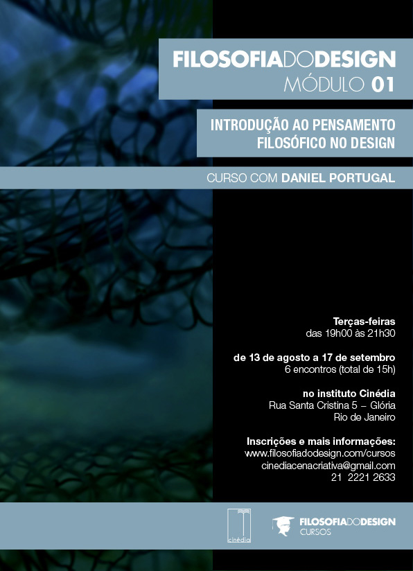 curso_FdD_rio