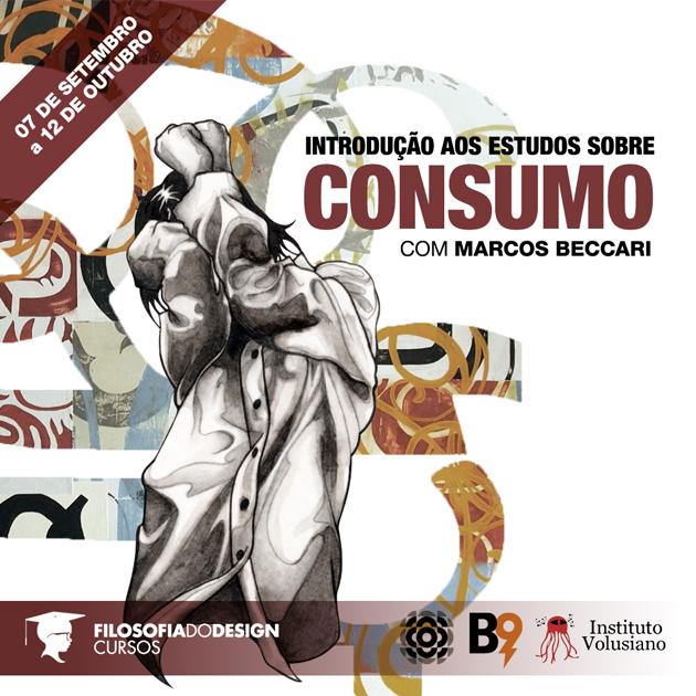 curso_consumo_beccari