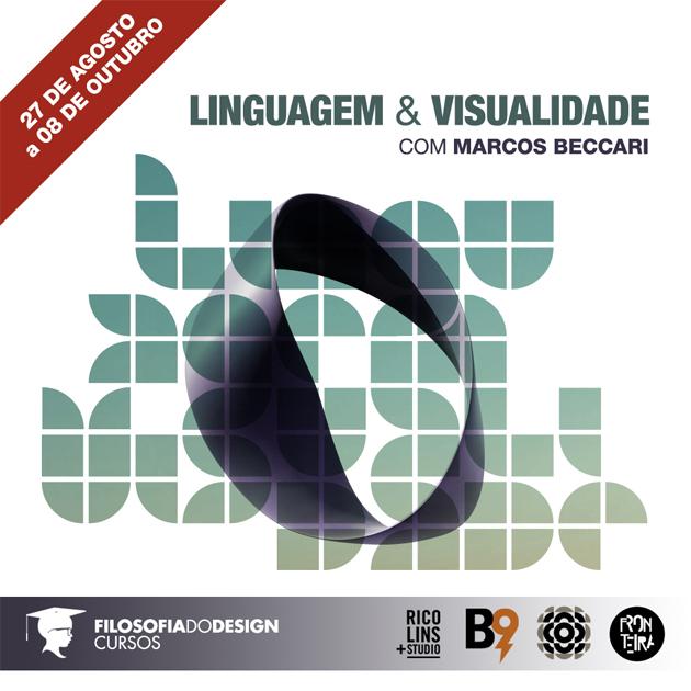 curso_linguagem_beccari