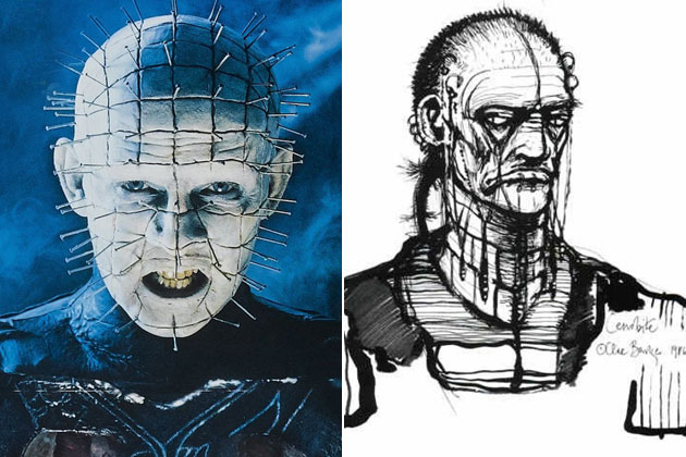 early_movie_concept_art_hellraiser