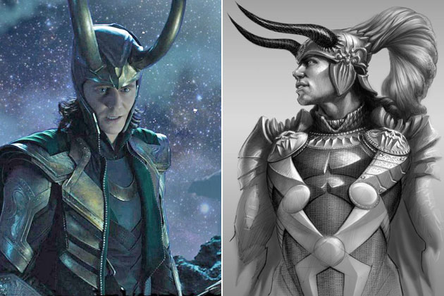 early_movie_concept_art_loki_thor