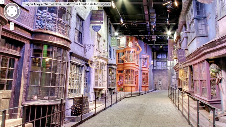 harrypotter-googlemaps-destaque