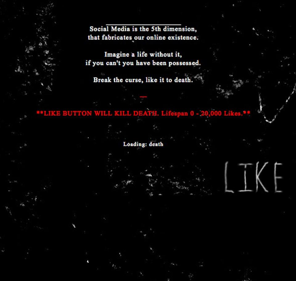 liketodeath-adidas-3